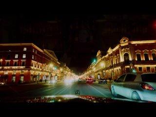 Инна Вальтер - Молодость (Official video 2021) 12+48707 просмотров2,2тыс.66ПоделитьсяСохранитьПожаловаться
