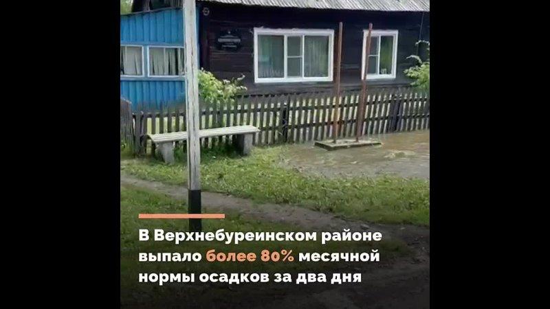 Видео от Администрация Николаевского района