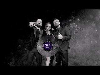 Artik  Asti feat. Артём Качер - Грустный Дэнс (Классный ретро ремикс от Storm DJs)