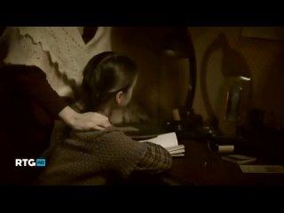 Блокадный дневник Тани Савичевой (RTG TV HD)