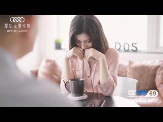 Video by เหงา Hee