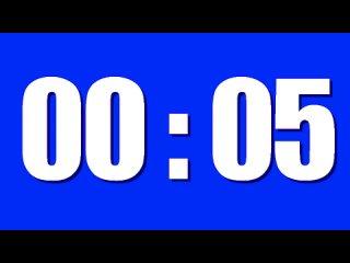 [Roma Subbotin] 10 Персонажей, Которые УМЕРЛИ Прямо в Кадре Мультиков Дисней | Страшные Видео на Ночь | Реакция
