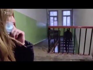 МВД России отчиталось о вышвырнутых иностранцах-навальнистах