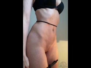(f)лексирование моей раздвинутой киски.  Самые горячиe девочки порно секс минет сиськи жопа молодая дрочит пизду