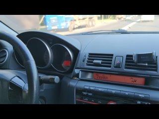 Video by Чип-тюнинг 777