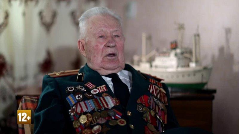 Мечты солдата смотрите 8 мая в 19 45 на Крым 24
