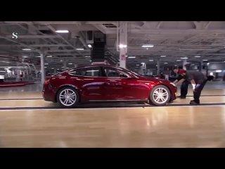 How to Create a Company _ Elon Musks 5 Rules