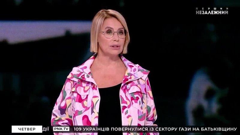 Занавес в спектакле Зеленского уже опускается Он и его власть ничего для украин
