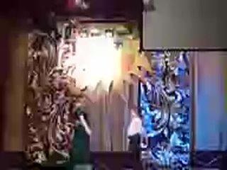 Трубакова Валентина Игоревна БДОУ Сокольского муниципального района «Детский сад  общеразвивающего вида № 4 «Ладушки»