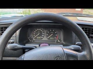 Видео от CarLab ПМР | Авто Ключи