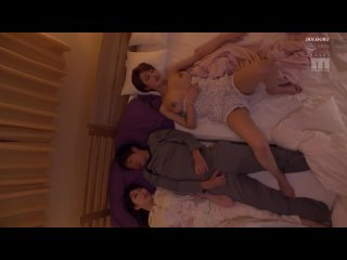Kimijima Mio, Takarada Monami [JavCube, Японское порно вк, new Japan Porno, English subbed MIAE-275 Big tits Slut