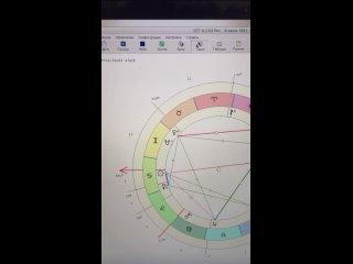 Видео от Юлии Королевой