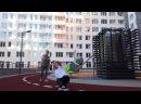 MORGENSHTERN - ДУЛО - Танец Maloy-Di Vova Legend