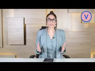 Видео от Фитиль Дом 2