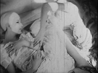 The Liberation of Mannique Mechanique, Steven Arnold, 1967