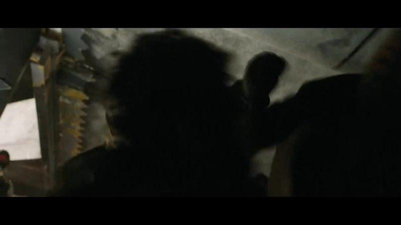 Бегущий в лабиринте Лекарство от смерти Возвращение Гарри