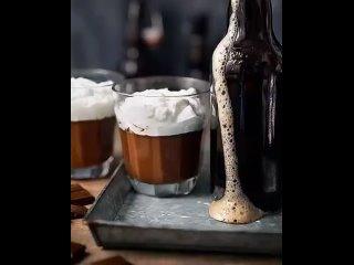 Все знают, что если хорошенько встряхнуть закрытую банку или бутылку с пивом и тут же открыть её, то содержимое шустро полезет н
