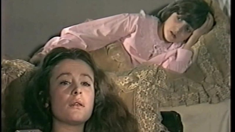 Домби и сын 1974