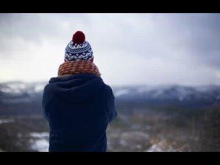В Украине ударят трехдневные заморозки. В Карпатах снег и угроза лавин.