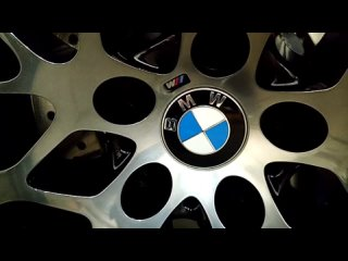 Видео от Сервис и тюнинг BMW