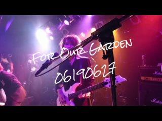 FC VANGUARD - - ️スペシャル動画公開️ - ForOurGarden06190627 - - 先日19日のライブ映像がパワーアップして再登場 - 明日はこの熱をリアルタイムで是非体感してください -
