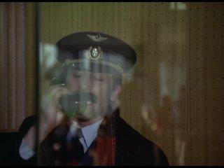 """""""МИМИНО"""" (1977г.) реж. Георгий Данелия"""