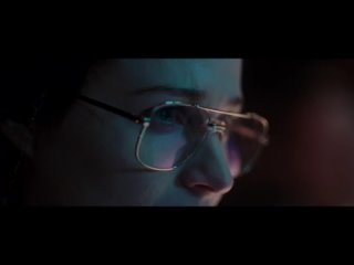 Цензор (2021) - Русский трейлер
