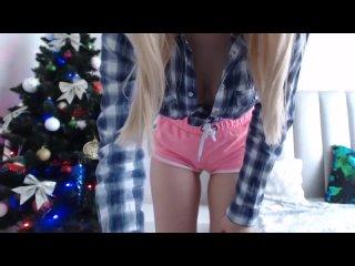 kriss0leoo  [webcam,porno,chaturbate,bongacams,skype,onlyfans,amateur, teen,anal]