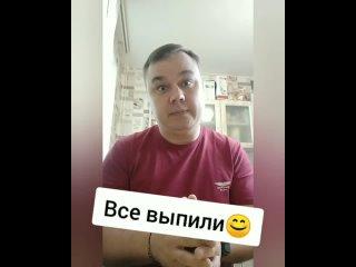 Берегите русский язык(Funny, humor , meme, шутки, ржач, прикол, юмор, приколы)