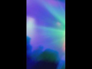 Проект_07-02_Full HD