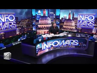 The Great Awakening Is HERE, That's Why The Forces of Evil Are So Scared – FULL SHOW 4/23/21