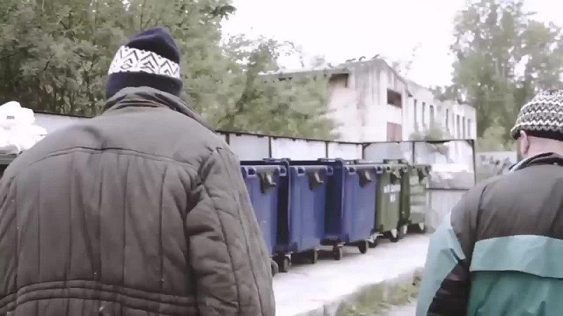 Поклонники Сектора газа из Нижнего Тагила сняли клип