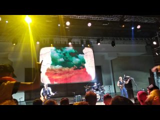 Видео от Сергея Свиридова