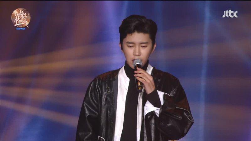 210109 Lim Young Woong (임영웅) - Trust In Me (이제 나만 믿어요) HERO