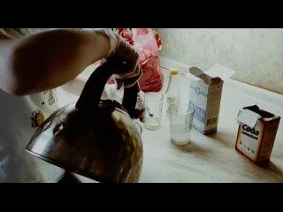"Video by Молодые Специалисты ""ЕвроХима"" - ""ПГ ""Фосфорит"""