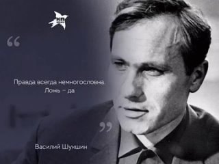 Видео от Мкук-Глушковскаи-Межпоселенчески Глушково