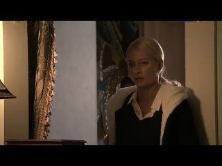 Дарья Кумпаньенко - Нелюбовь (Клип к сериалу Кабы я была царица, 2011).mp4