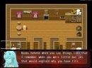 18 H RPG Games Monarh The Rebirth Eng. 1