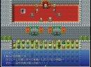 18 H RPG Games Romancing fantasy 1