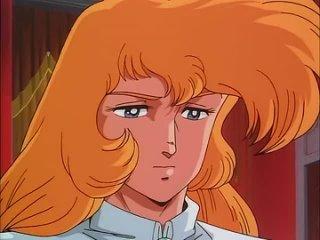 RetroSub Anime Sanjushi Aramis no Bouken/The Three Musketeers Movie /Три Мушкетера Приключение Арамиса  (Русские субтитры)
