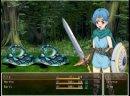 18 H RPG Games Sita Quest Eng. 2