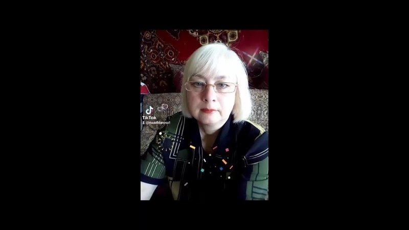НЕ ОПУСКАЙТЕ РУКИ НИКОГДА Автор Воротникова Елена читает Роза Вильданова