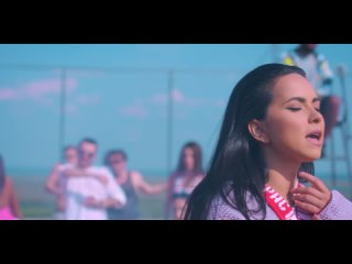 INNA - Ruleta (feat. Erik)   Official Music Video