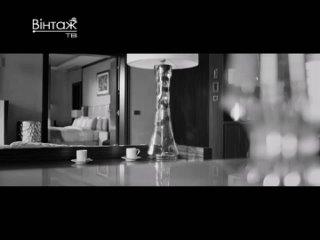 Анжелика Варум - Где ты (Винтаж ТВ) Музичний NonStop
