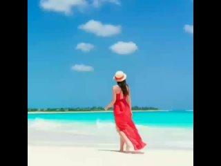 Yelena Vlasovatan video