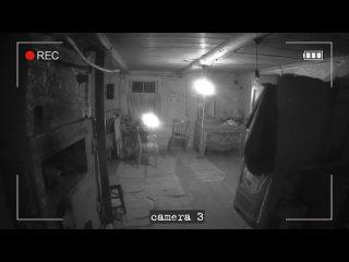 ВОТ ЧТО Я НАШЕЛ В ТАЙНОМ ПОГРЕБЕ Secret cellar THAT IS WHAT I FOUND THERE