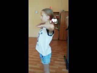 Видео от Ирины Наркевич