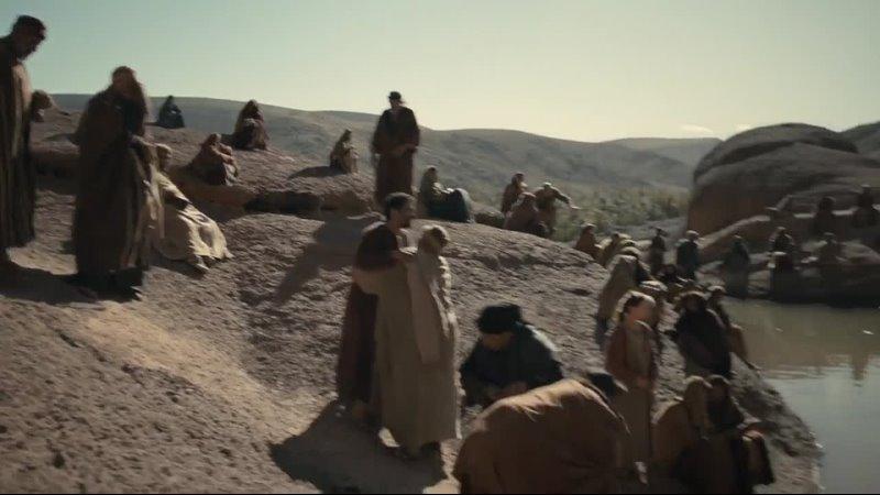 Наша эра Продолжение Библии