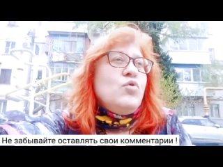 ♐Последние новости по делу Станислава Андреева ! Кто хочет его убить и за что  Краснодар♐