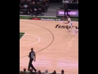 Video by NBA | Всё в мире баскетбола | AllBasketball
